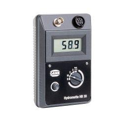 Gann Hydromette HB 30 Feuchtigkeitsmesser