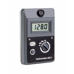 Gann Hydromette Uni 1 Multifunktionsmesser