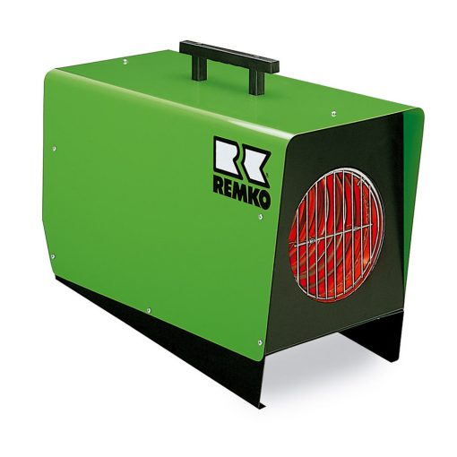Remko ELT 10-6 Elektroheizer