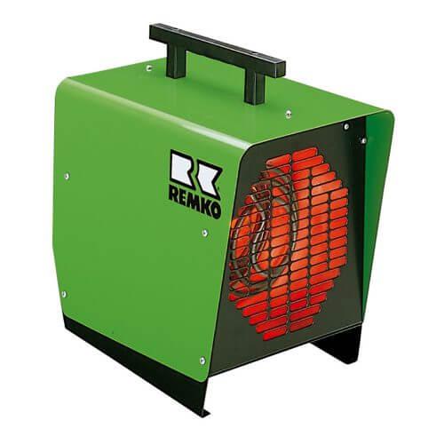 Remko ELT 3-2 Elektroheizer