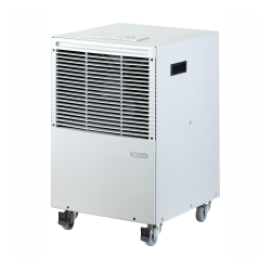 Wilms KT 570 Luftentfeuchter