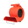Ebac AM2000 Radialventilator