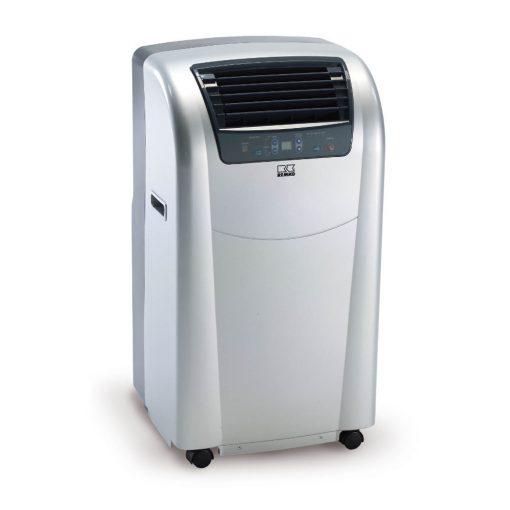 Remko Ibiza RKL 300 S-Line Klimagerät