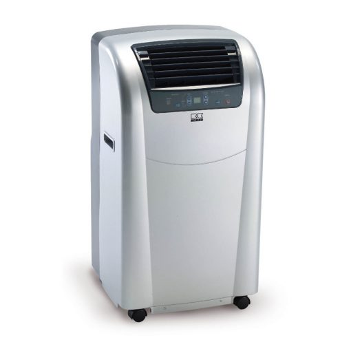 Remko Ibiza RKL 360 S-Line Klimagerät
