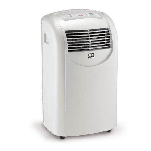 Remko Verona MKT 251 Klimagerät