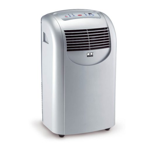 Remko Verona MKT 251 S-Line Klimagerät
