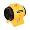 Wilms AV 3105 Axialventilator