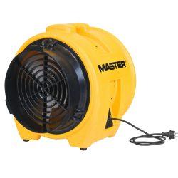 MASTER BL 8800 Axialventilator