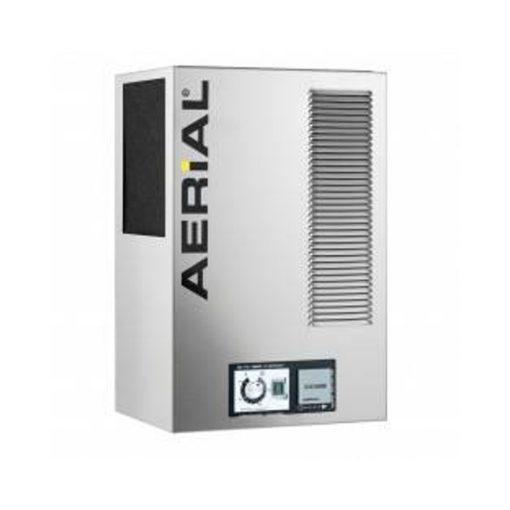 AERIAL AD 110 Luftentfeuchter