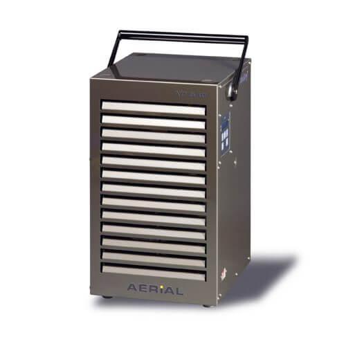 AERIAL AD 520 Luftentfeuchter