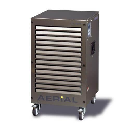 AERIAL AD 560 Luftentfeuchter
