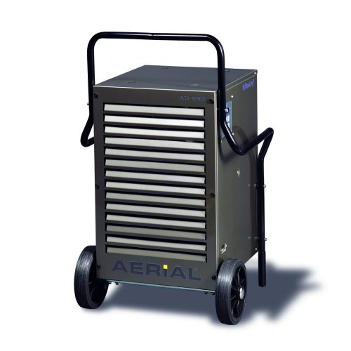 AERIAL AD 660 Luftentfeuchter