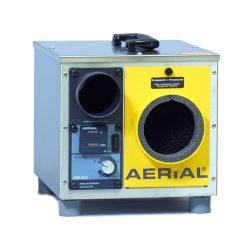 Aerial ASE 200 Adsorptionstrockner