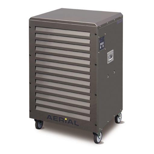 AERIAL AD 810 P Luftentfeuchter