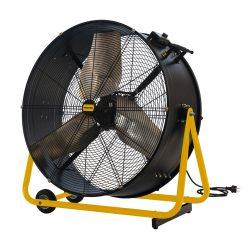 MASTER DF 30 Windmaschine