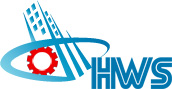 HWS-Trade