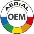 AERIAL OEM Logo