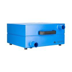 Allegra Multifilterbox 100