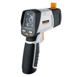 Laserliner CondenseSpot Plus Infrarot Thermometer