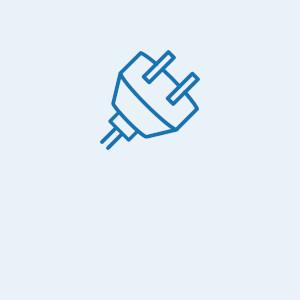 Elektro-Heizgeräte